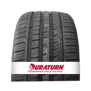 Duraturn Mozzo Sport 245/40 R19 98W XL