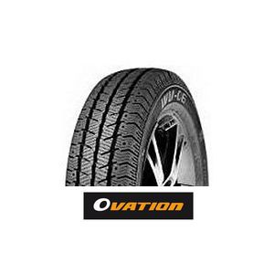 Ovation Ecovision WV-06 165R13C 94/92R 8PR, 3PMSF