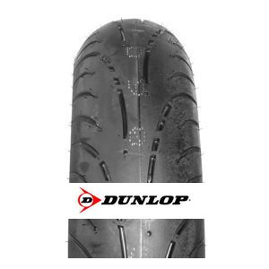 Dunlop Elite 4 170/80 B15 77H DOT 2016