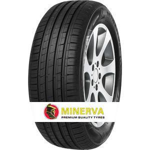 Minerva F209 225/55 R16 99W XL