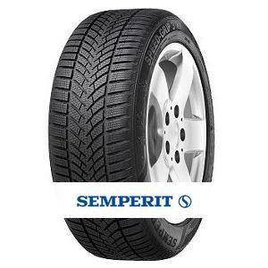 Semperit Speed-Grip 3 SUV 215/50 R18 92V FR, 3PMSF