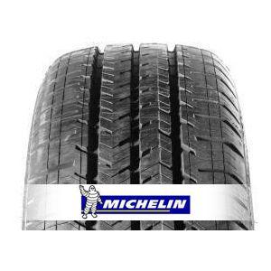 Michelin Agilis 51 215/65 R16C 106/104T 6PR, DEMO