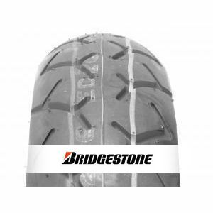 Bridgestone Exedra G702 170/80 B15 77H