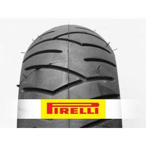 Pirelli SL 26 130/70-12 56P Prednja