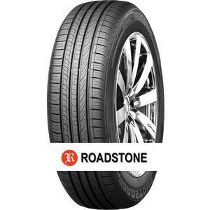 Roadstone Eurovis HP02 165/65 R14 79H