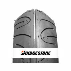 Bridgestone Battlax BT-090 120/70 R17 58H Prednja