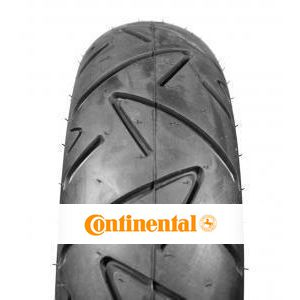 Guma Continental ContiTwist