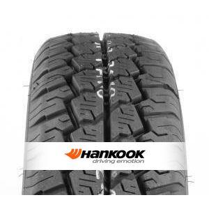 Hankook Radial RA10 195/70 R15C 104/102R 8PR, M+S