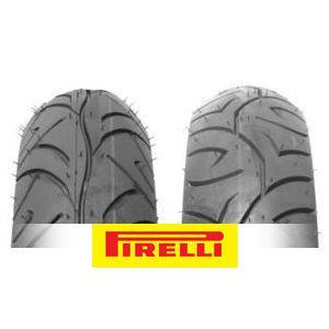 Pirelli Sport Demon 120/70-17 58H Prednja