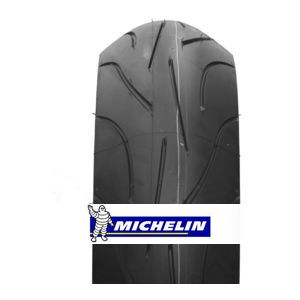 Guma Michelin Pilot Power