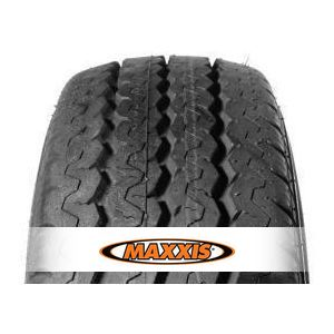 Maxxis UE-168 Trucmaxx 165R13C 94/93R 8PR
