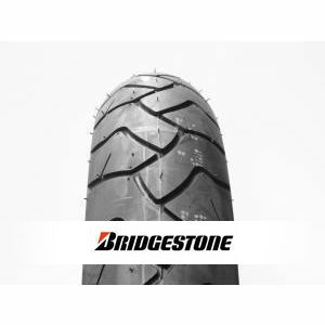 Bridgestone Battle Wing BW501 110/80 R19 59V Prednja, J