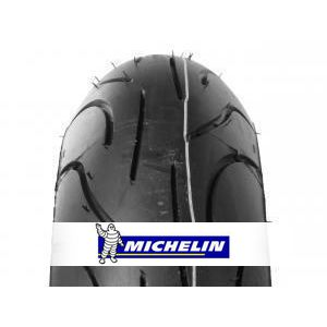 Michelin Pilot Power 2CT 120/70 ZR17 58W Prednja