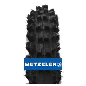 Metzeler MCE 6 Days Extreme 90/90-21 54M TT, M+S, Prednja
