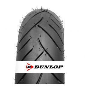 Dunlop Sportmax Roadsmart 120/70 ZR17 58W Prednja