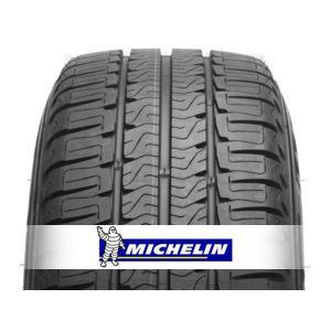 Guma Michelin Agilis Camping