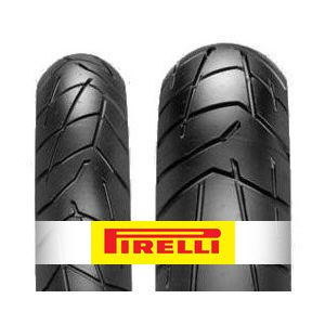 Pirelli Scorpion Trail 180/55 R17 73V DOT 2015
