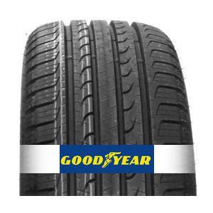 Goodyear Efficientgrip SUV 255/65 R17 114H XL, M+S