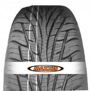 Maxxis MA-SAS 255/65 R17 114H XL, FSL, M+S