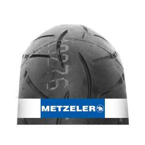 Guma Metzeler Sportec M5 Interact
