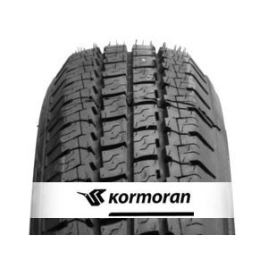 Kormoran Vanpro B2 195/60 R16C 99/97H 6PR
