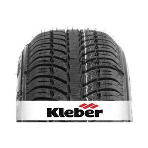 Kleber Quadraxer 2 185/65 R15 88H M+S