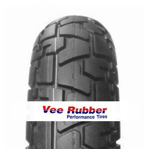 VEE-Rubber VRM-133 120/70-12 51J Prednja/Zadnja