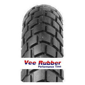 Guma VEE-Rubber VRM-163