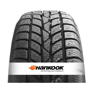 Guma Hankook Winter I*Cept RS W442