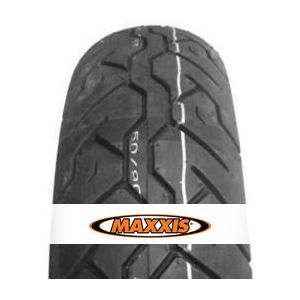 Guma Maxxis M-6011 Classic