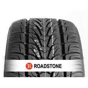 Roadstone Roadian HP 255/65 R17 114H XL