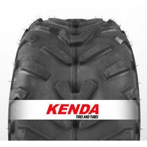 Kenda K530F Pathfinder 22X7-10 28N 4PR, E-mark