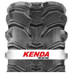 Kenda K299 Bear Claw 25X10-12 50N 6PR