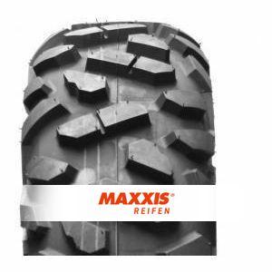 Guma Maxxis M-917 Bighorn