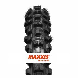 Maxxis M-7311 Maxxcross PRO Soft/inter. Track 80/100-21 51M TT