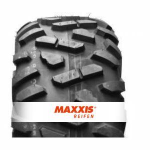 Maxxis M-918 Bighorn 25X10-12 50N 6PR, Zadnja