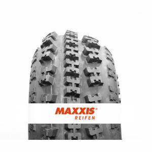 Maxxis M-933 Razr 2 22X7-10 33J 6PR, M+S, Prednja, E4