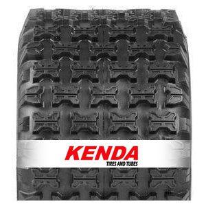 Guma Kenda K300 Dominator