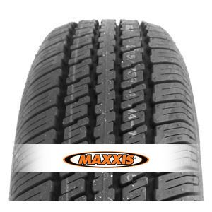 Maxxis MA-1 225/75 R15 102S WSW, M+S