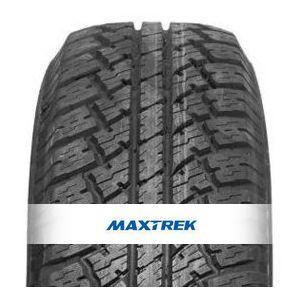 Maxtrek SU-800 255/70 R16 111S