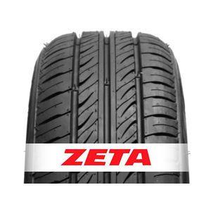 Zeta ZTR50 165/65 R14 79H