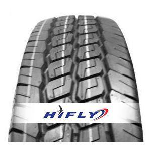 Hifly Super 2000 165R13C 94/92R 8PR