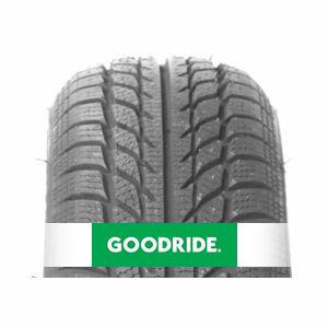 Goodride SW608 Snowmaster 195/65 R15 91H