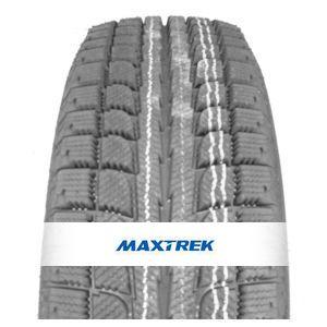 Maxtrek Trek M7 225/75 R15 102S