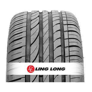 Linglong GreenMax 225/40 ZR18 92W XL