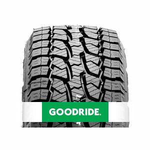 Goodride SL369 A/T 255/70 R16 111T M+S