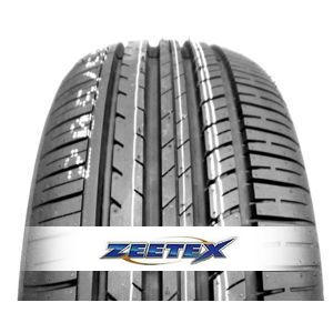 Zeetex ZT1000 165/65 R14 79H