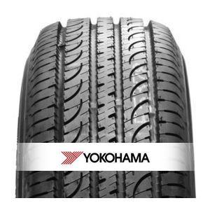 Yokohama Geolandar SUV G055 235/70 R16 106H M+S