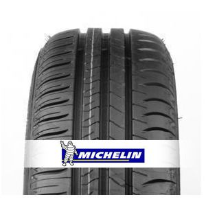 Guma Michelin Energy Saver +