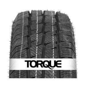 Torque Winter Van TQ5000 195/60 R16C 99/97T 6PR, 3PMSF